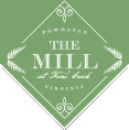 The Mill at Fine Creek