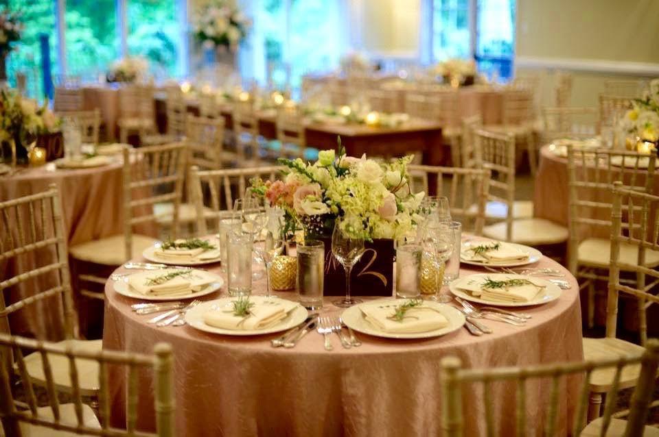 Wedding Venues Richmond Va Wedding Reception Site Charlottesville